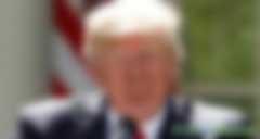 """美国宣布正式退出巴黎协定 或成为全球唯一不支持""""协定""""的国家"""