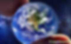 二氧化碳排放增加对全球经济有何影响?