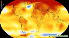 NEA:应对气候变化,新核电装机容量仍不够