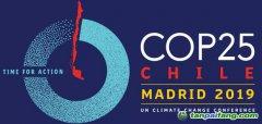 关于COP25,你需要知道这些事