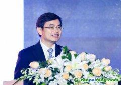 盛瑞生:中国平安的ESG理念和实践