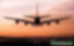 国际航空运输协会(IATA):每位旅客碳排放量已锐减50%