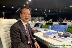 中电联 王志轩:碳交易要学习欧美经验,也要根据中国特点设计