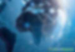 河南省人民政府办公厅关于印发河南省用能权有偿使用和交易试点实施方案的通知【豫政办〔2018〕40号】