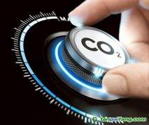 第二十六届联合国气候大会(COP26)将于2020年11月9日至19日在英国格拉斯哥举行