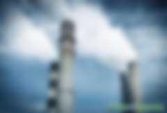 我国节能量和用能权交易市场的发展情况、问题和政策建议