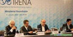 国际能源界大佬力挺绿色氢能:势头前所未有,5年内具有竞争力!