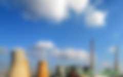 中国将在年底前实现全国碳交易的突破