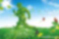 关于举办绿色投资与ESG制度建设培训班的通知