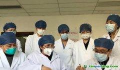 李兰娟院士团队重大成果:阿比朵尔、达芦那韦两种药物能有效抑制新型冠状病毒