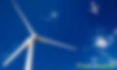 CDM背景下的新能源开发论文