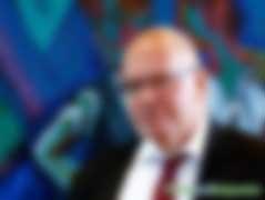 德国经济部长:特斯拉柏林工厂可享受国家补贴