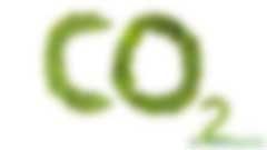 碳排放权交易的实践效果及其影响因素:一个文献综述