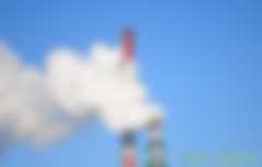 什么是碳排放权交易系统 (ETS)