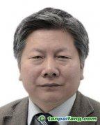 马爱民 国家应对气候变化战略研究和国际合作中心 副主任