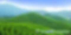 我国发展低碳经济的机遇、挑战及路径