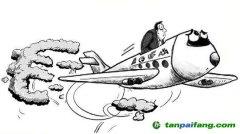 【重磅】航空减排机制CORSIA允许使用CCER抵消