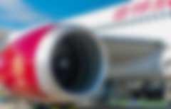 吉祥航空在配额交易、储备、托管、置换,CCER交易和抵消配额的能力方面取得了提升,有力完善了碳交易策略