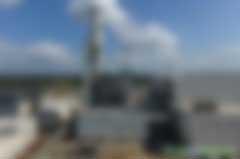 南方电网首座天然气调峰电厂正式运行 一期建成投产后每年减排温室气体总量约131.86万吨