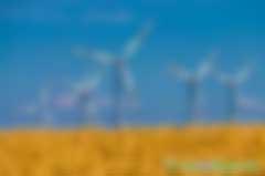绿色制造(绿色工厂、绿色产品、绿色园区、绿色供应链)如何通过认证的条件和流程