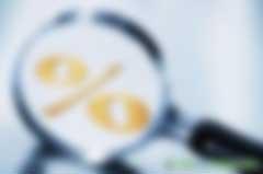 【节能财税】营改增后,合同能源管理合同的涉税风险管控