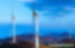 """营收利润双创历史新高!龙源电力稳坐全球风电""""第一交椅"""""""