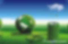 能源审计及节能诊断到底是怎么回事?