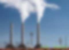 美国环保局对燃煤电厂「白烟」没有限制要求