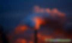 四川省企业主动适应全国碳市场的十点建议