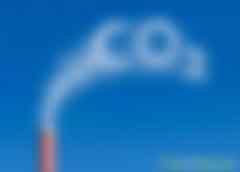 企业有资金使用需求,如何做碳配额质押融资?利率怎么样以及相关流程条件