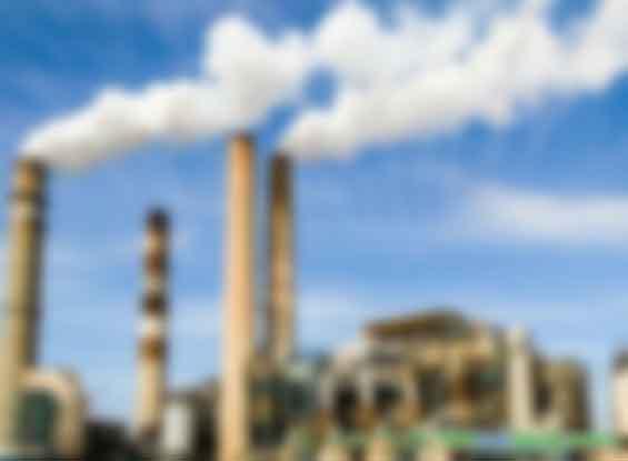 全面分析碳排放权交易的经济学