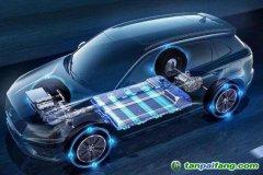 我国电动汽车发展现状分析