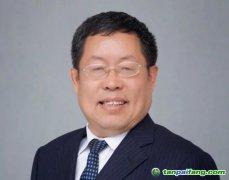 李灿院士:发展可再生能源才能从根本实现碳减排