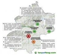 北京市发改委印发构建市场导向的绿色技术创新体系实施方案