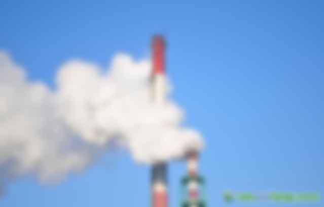 """欧盟碳价""""触底反弹""""创近三月新高"""
