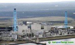 研究表明火电厂须尽早关闭才能实现气候目标