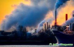 气候变化风险对宏微观审慎监管的挑战