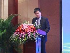 上海环境能源交易所2020年会员大会成功举办