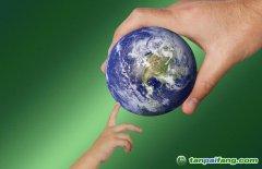国家气候战略中心战略规划部主任解读碳中和:如何理解2060年前实现碳中和的愿景?