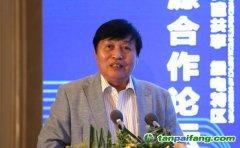 黄晓勇:青海省发展清洁能源的问题与政策建议