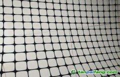 格栅/土工格栅板/玻璃钢格栅板规格参数最低价格表多少钱一个平方米?