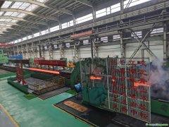 从碳冶金到氢冶金,氢能技术将助钢铁工业绿色升级