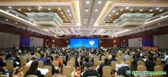 院士专家热议能源转型:中国要直接进入清洁能源时代