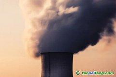 钟青:奔向碳中和的中国碳市场——火电视角的思考