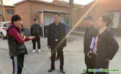 北京市城六区率先完成!丰台51家重点碳排放单位完成年度履约工作