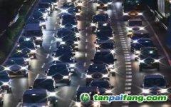 日本计划2025年禁售燃油车,碳排放方案或效法加州