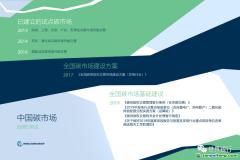 全国碳排放权交易市场如何支持中国向碳中和过渡