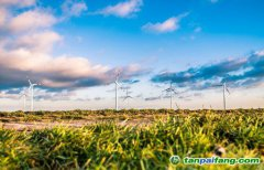 国际碳中和的进展、趋势及启示