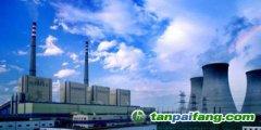 纳入全国碳交易市场的控排企业如何开展碳资产管理托管业务?选择哪个机构合作最靠谱?