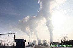一文读懂!全国碳排放权交易市场启动在即,对企业影响几何?